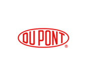 Agri-Chemicals | Dupont