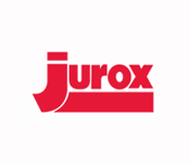 Animal Health | Jurox