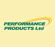 Animal Management | Performance Products