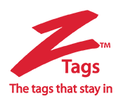 Animal Management | Zee Tags
