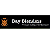 Animal Nutrition | Bay Blenders