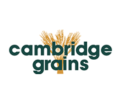 Animal Nutrition | Cambridge Grains
