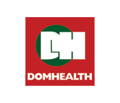 Animal Nutrition | Domhealth