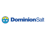 Animal Nutrition | Dominion Salt