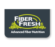 Animal Nutrition | Fibre Fresh