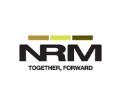 Animal Nutrition | NRM