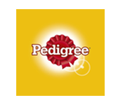Animal Nutrition | Pedigree Dog Food