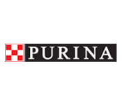 Animal Nutrition | Purina