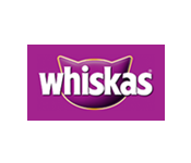 Animal Nutrition | Whiskas Cat Food