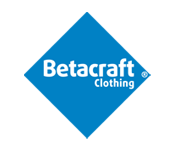 Clothing | Betacraft