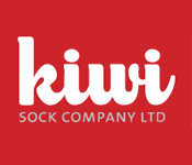 Clothing | Kiwi Sock Co