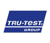 Fencing | Trutest