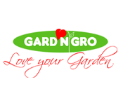 Fertiliser | GardnGrow