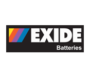 Hardware | Exide Batteries