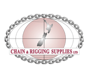 Pet Supplies | Chain and Rigging